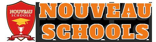 Nouveau schools